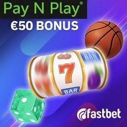 fastbet casino no deposit bonus