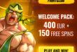 fight club casino no deposit bonus