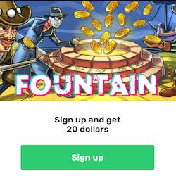 fontan casino no deposit bonus