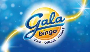 gala bingo freespins99
