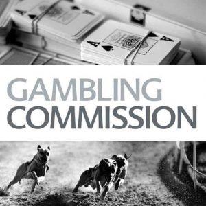 gambling commission uk impact