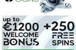 gopro casino no deposit bonus