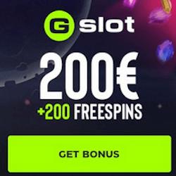 gslot casino no deposit bonus