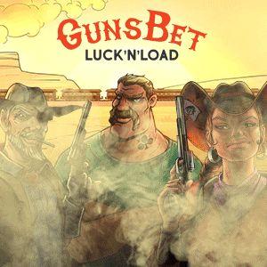 gunsbet bitcoin casino bonus