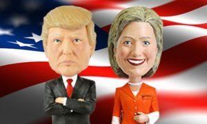 guts-casuno-trump-vs-hillary-clinton