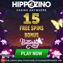 hippozino casino no deposit bonus