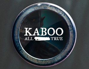 kaboo casino echoes freespins99