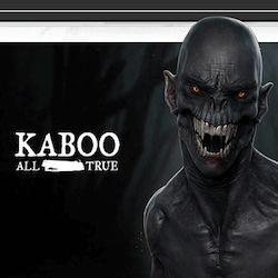 kaboo casino no deposit bonus