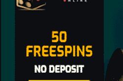 katushka casino no deposit bonus