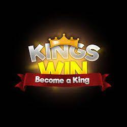 kingswin casino no deposit bonus