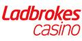 Ladbrokes Casino casino