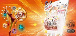 leovegas-casino-mobile-freespins99