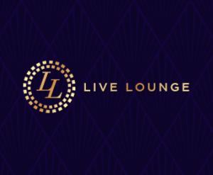 live lounge casino no deposit free spins