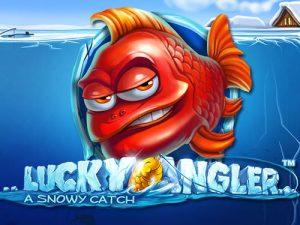 lucky-angler-netent-freespins99