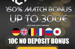 mad money casino no deposit bonus