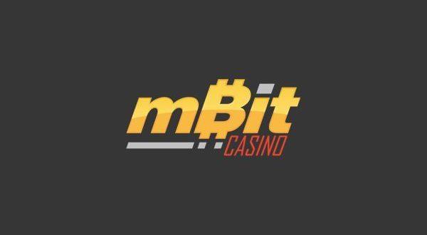 mbit btc casino free spins no deposit bonus