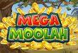 mega moolah free spins freespins99