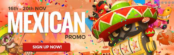 mexican-promo-on-nextcasino