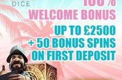 miami dice casino no deposit bonus