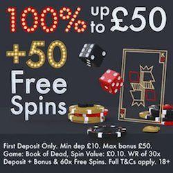 miami jackpots casino no deposit bonus