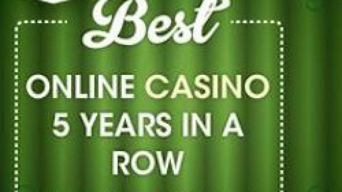 Mr Green Casino Free Spins No Deposit On Asgardian Stones