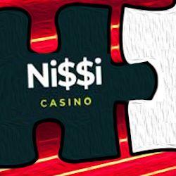 nissi casino no deposit bonus