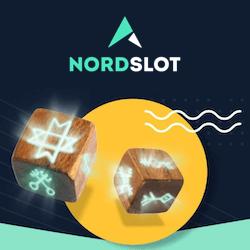 nordslot casino no deposit bonus