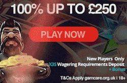 novibet casino no deposit bonus