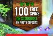 oreels casino no deposit bonus