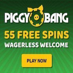 piggy bang casino no deposit bonus