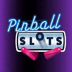 pinball slots casino no deposit bonus