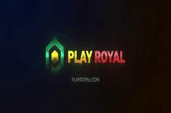 play royal casino no deposit bonus