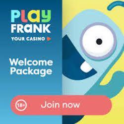 playfrank casino no deposit bonus