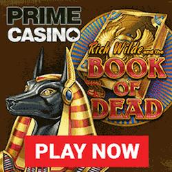 malaysia online casino free sign up bonus 2018