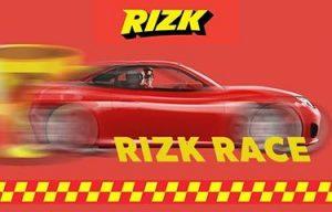 rizk race casino freespins99