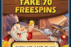 scratchmania casino no deposit bonus