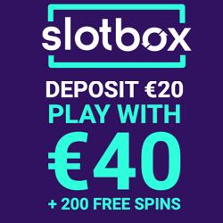 slotbox casino no deposit bonus