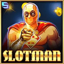 slotman casino no deposit bonus