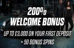 spin rider casino no deposit bonus