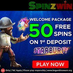 spinzwin casino no deposit bonus