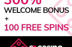 sportsandcasino casino no deposit bonus