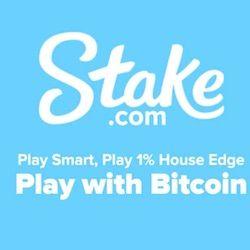 stake casino no deposit bonus