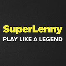 superlenny casino speed bonus