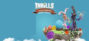 thrills-easter-calendar-free-spins[1]