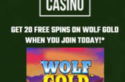 unikrn casino no deposit bonus