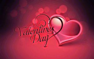 valentine's day guts casino promo