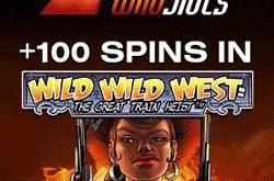 wildslots casino no deposit bonus