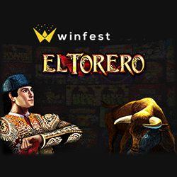 winfest casino no deposit bonus