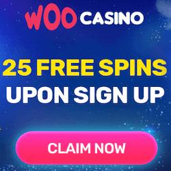 woo bitcoin casino no deposit bonus