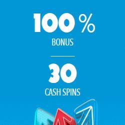 wunderino casino no deposit bonus